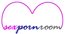 Sex porn room – Sex blog, sex tips, porn blog, free porn videos, instagram sexy models