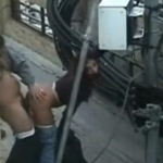 hot-couple-from-argentina-having-sex-in-terrace