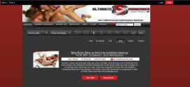 Watch sexual wrestling in ultimate surrender.com